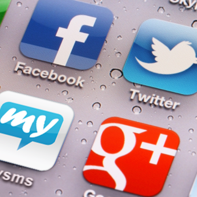 Messenger : L'application par SMS de Google se perfectionne