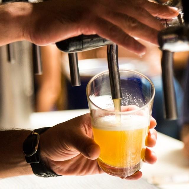 Obtenez une licence bar ou restaurant