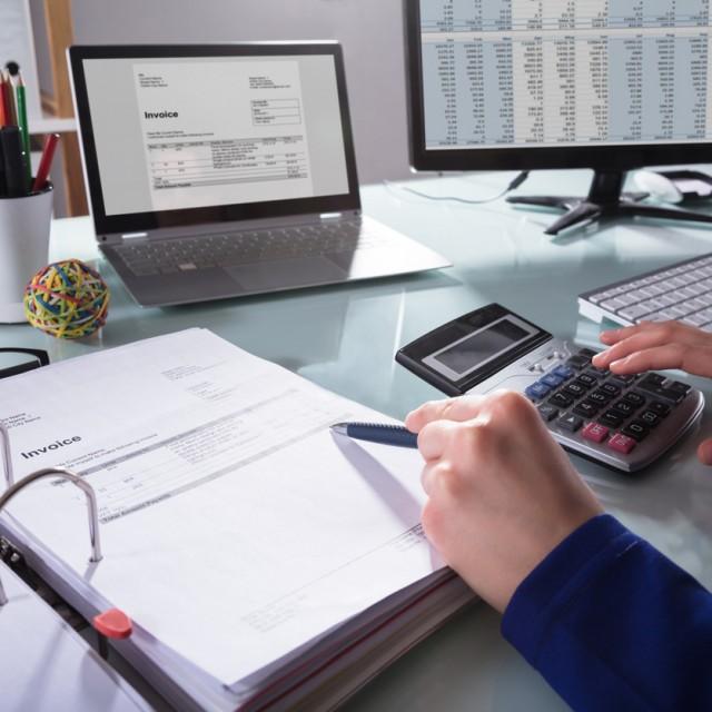 Bibby Factor: l'affacturage non bancaire pour les petites et moyennes structures