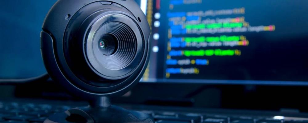SOS Arnaque Webcam : comment y échapper ?