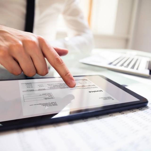 Clearnox, un logiciel performant de suivi, relance et paiement des factures