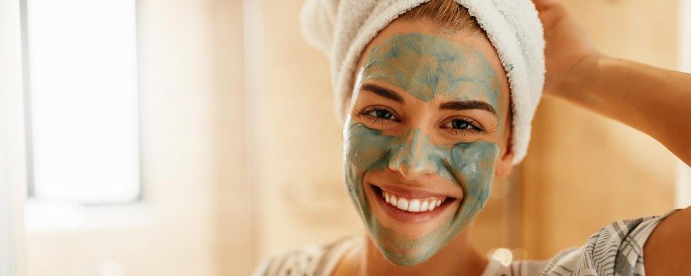 Box évidence : des produits cosmétiques bio livrés chez vous