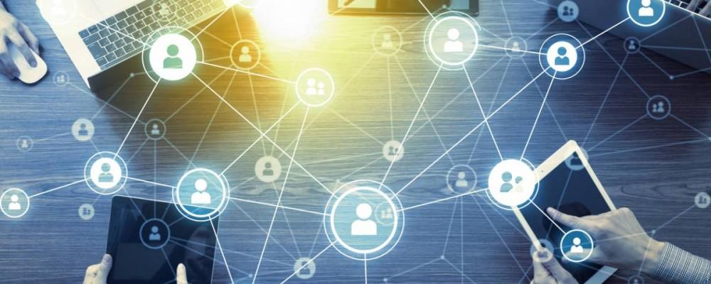 ISP Group, spécialiste en externalisation et optimisation des coûts
