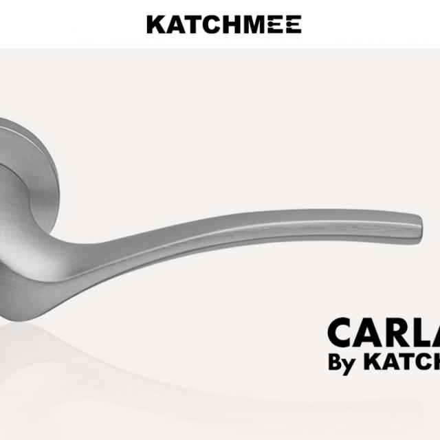 Katchmee