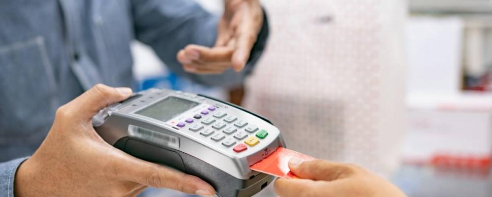 TimeSkipper : LA solution pour dynamiser et rentabiliser vos points de vente